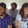 Música da periferia de BH é o foco da nova temporada do Road Movie Paçoca