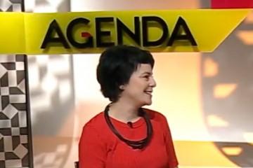 """""""Minas ao Luar"""" especial celebra 30 anos do Agenda e 20 do Alto-Falante"""