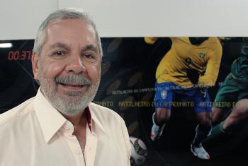 Meio de Campo traz cobertura especial na maior competição de futebol do mundo
