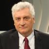 Oscar Vilhena fala sobre Direitos Humanos no Voz Ativa