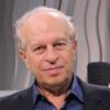Filósofo Renato Janine Ribeiro discute as perspectivas da educação no Voz Ativa