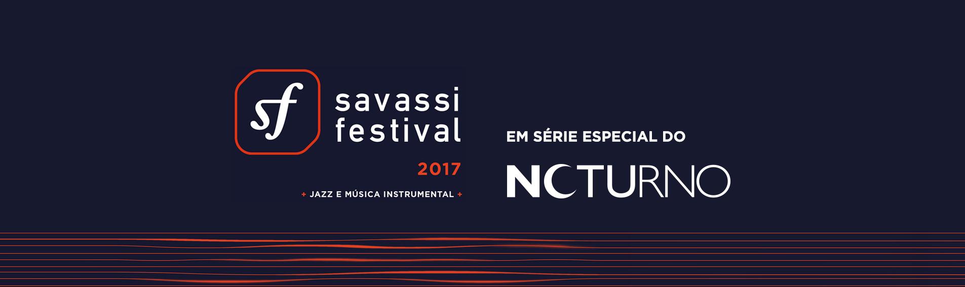 banner_savassi_festival-site