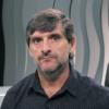 Ignácio Cano, sociólogo e professor da UERJ, é o entrevistado do Voz Ativa