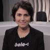 Candidata à Presidência da República, Manuela D'Ávila é a entrevistada do Voz Ativa