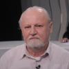 Voz Ativa entrevista o economista e líder do MST João Pedro Stédile