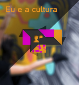 euEcultura