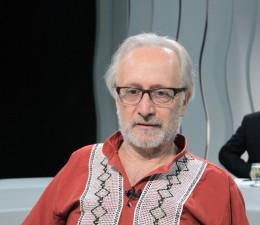 Julio Calzada - Voz Ativa