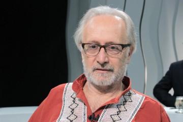 Drogas e regulamentação: sociólogo uruguaio é o próximo entrevistado do Voz Ativa