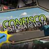Série do Jornal Minas exibe história de valorização do bairro Confisco