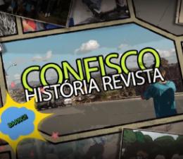 destaque_confisco