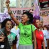 Mulheres e política em pauta no Voz Ativa desta semana