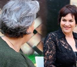 Roberta Zampetti - Sou 60