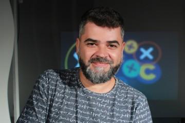 Cinema brasileiro é destaque da nova temporada do Cinematógrafo
