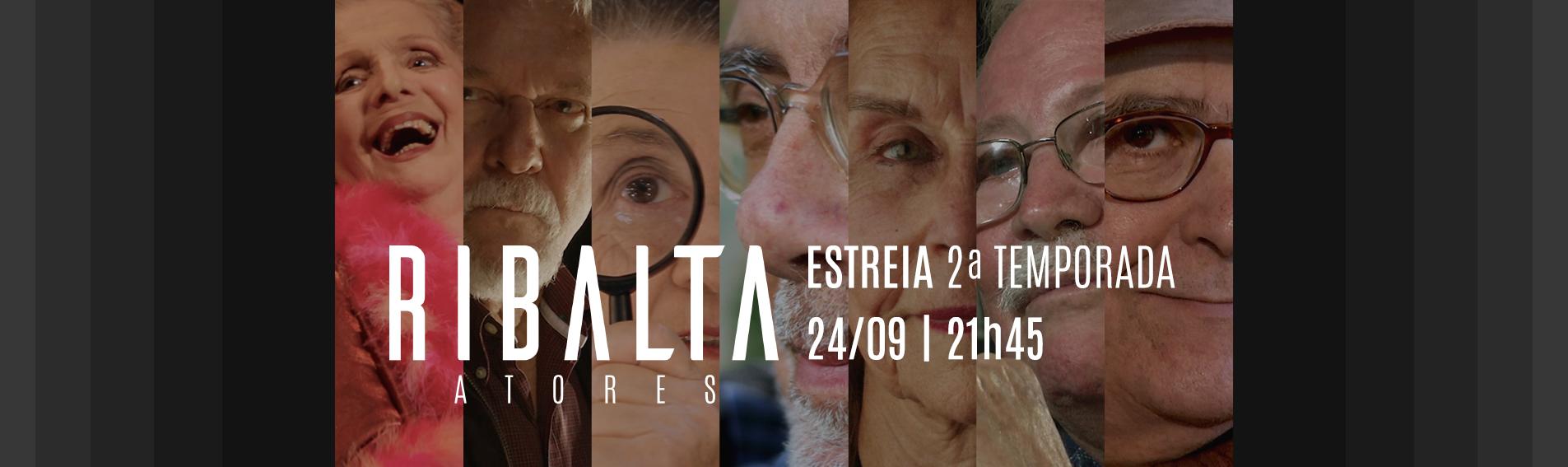 banner_ribalta_segunda_temporada-site