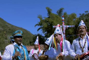 Territórios quilombolas são tema da Faixa de Cinema