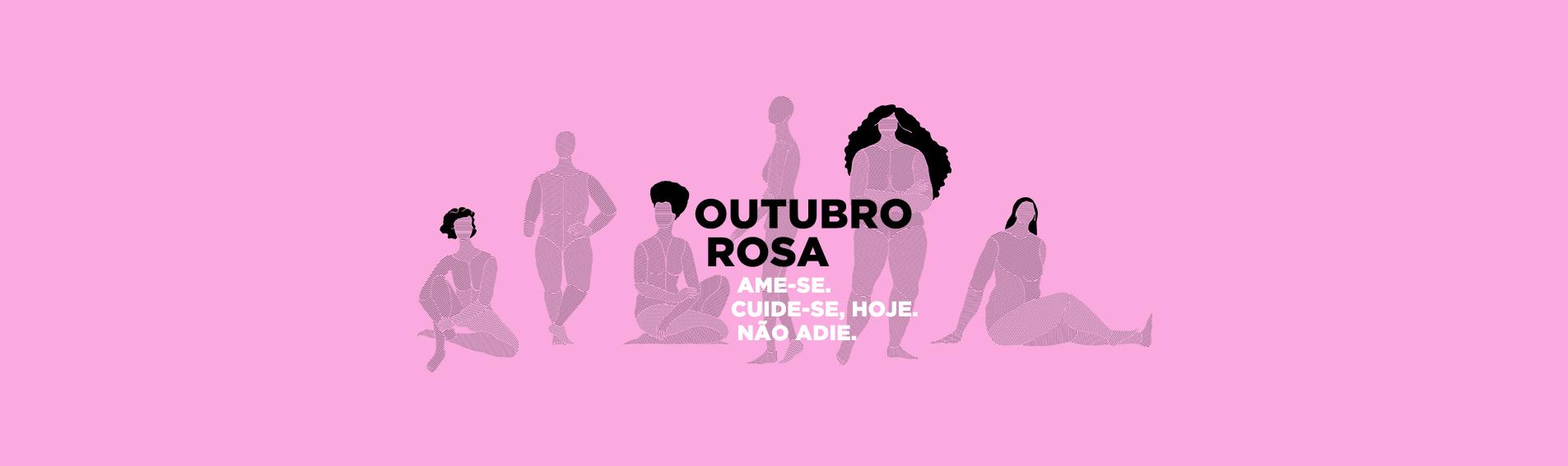 banner_outubro_rosa-site