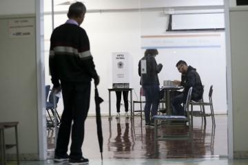 Análise das eleições 2018 no próximo Voz Ativa