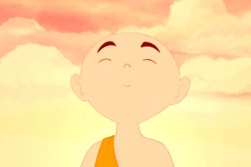 Dia das Crianças: adaptação de Fernando Sabino e animações na programação