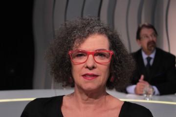Futuro da educação no Brasil em debate no Voz Ativa