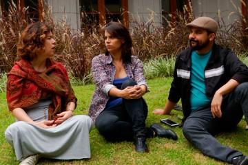 Filosofia: série Humanidades traz reflexões sobre temas cotidianos