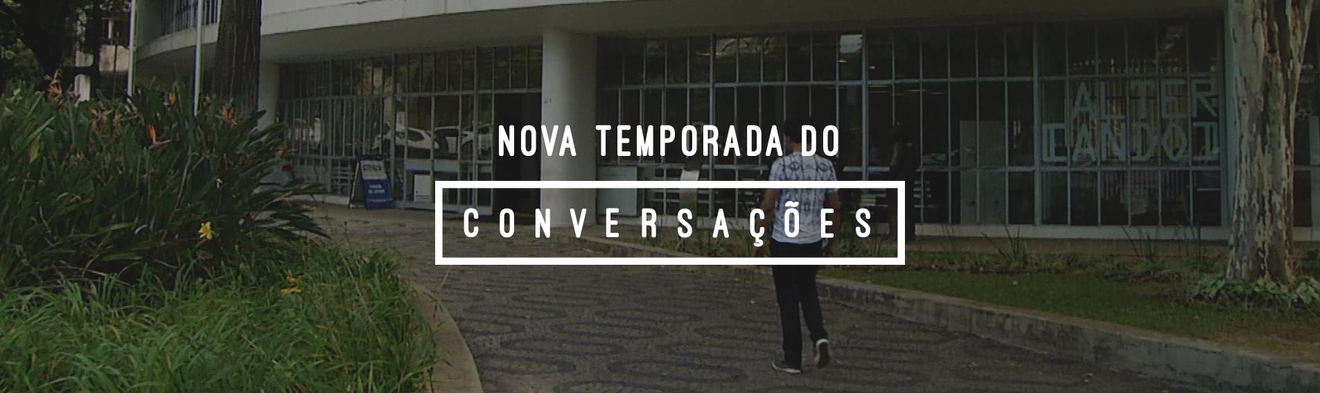 banner-site-conversaces-nova