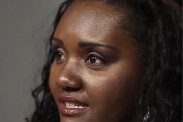 """Rede Minas exibe a campanha  """"Mês da Consciência Negra:  Consciência, Potência e Resistência"""""""