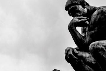 Nova série debate temas contemporâneos com filósofos