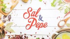 Sal&Pepe
