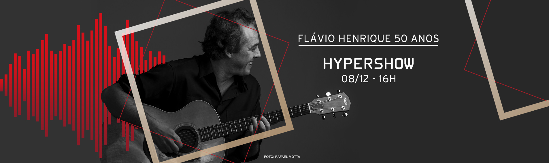 banner-site-Flavio