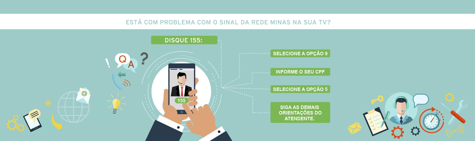bannerSinalRedeMinas1