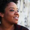 A atriz, diretora e dramaturga Grace Passô é a entrevista do Voz Ativa desta semana