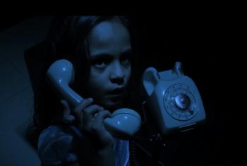 O terror e suas vertentes em destaque na Faixa de Cinema desta semana
