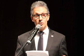 Rede Minas transmitirá ao vivo a cerimônia de posse do governador Romeu Zema