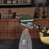 Obras da Escola de Animação da UFMG são destaque na Faixa de Cinema