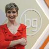 Em novo horário, Brasil das Gerais reestreia no dia 4 de fevereiro