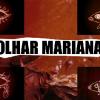 Faixa de Cinema exibe documentário sobre o rompimento da barragem em Mariana