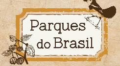 Dom Walmor - Parques do Brasil