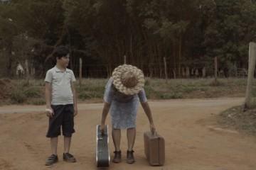 Nova geração de cineastas mineiros na Faixa de Cinema
