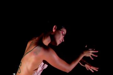 Série mostra movimentos e histórias da dança em Minas Gerais