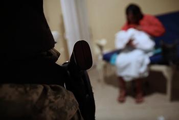 Realidade de mulheres encarceradas é o tema da Faixa de Cinema