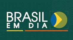 Brasil em Dia