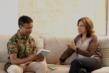 Conversações estreia segunda temporada de conteúdos exclusivos para web