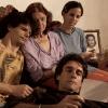 Histórias de uma família comum em destaque na Faixa de Cinema