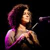 Noturno apresenta série de shows do Savassi Festival