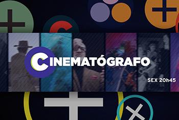 Conheça os gêneros cinematográficos na terceira temporada do Cinematógrafo