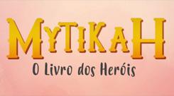 Mytikah