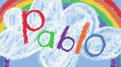 Pablo - TV Brasil