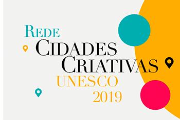 """Rede Minas lança campanha pelas cidades candidatas a """"cidades criativas"""""""