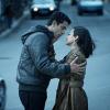 Filme rodado em Cataguases e Lisboa é destaque na Faixa de Cinema