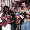 Influência da música brasileira em Israel é tema de documentário